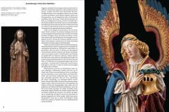 Heiliges Holz, Arsprototo Heft 1/2020, von Johannes Fellmann_2