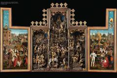 Heiliges Holz, Arsprototo Heft 1/2020, von Johannes Fellmann_3