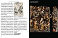Heiliges Holz, Arsprototo Heft 1/2020, von Johannes Fellmann_4