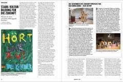 Arsprototo_2018_Heft 3_Kulturbildung-fuer-die-Zukunft-1