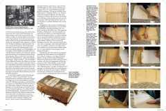 Arsprototo_2018_Heft_4_Materialitaet-des-Schriftlichen-2