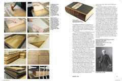 Arsprototo_2018_Heft_4_Materialitaet-des-Schriftlichen-3