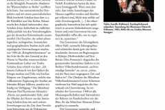Arsprototo_2019_Heft 1_Koloniale-Kontexte-8